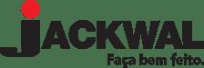 Jackwal